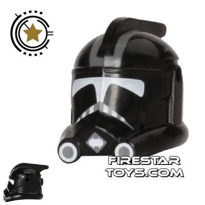 Clone Army Customs Shadow ARC Waxer Helmet