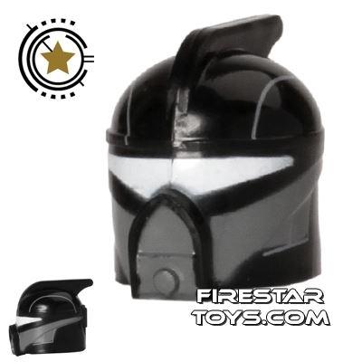 Clone Army Customs Shadow Scuba Trooper Helmet