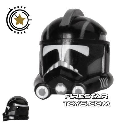 Clone Army Customs Shadow P2 Echo Helmet