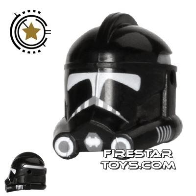 Clone Army Customs Shadow P2 Trooper Helmet