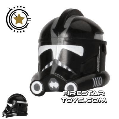 Clone Army Customs Shadow P2 Appo Helmet