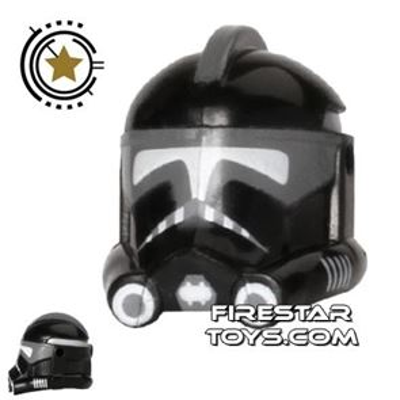 Clone Army Customs Shadow P2 Kix Helmet