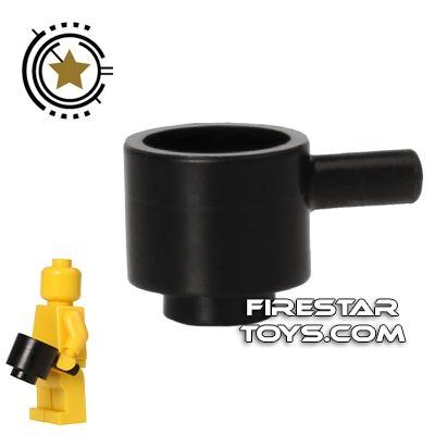 LEGO Saucepan