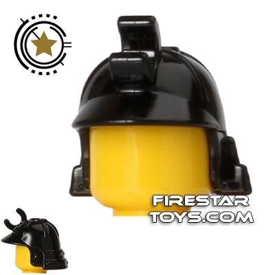LEGO Ninjago Samurai Helmet