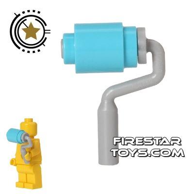 LEGO - Decorators Paint Roller