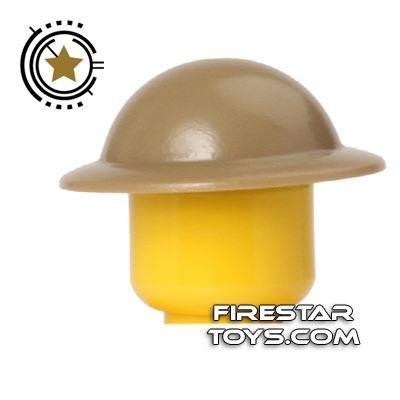 Brickarms Brodie Helmet