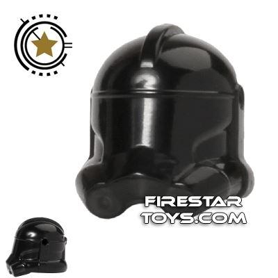 Arealight - Trooper Helmet - Black