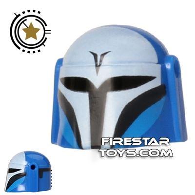 Arealight Hunter Helmet BO