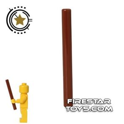 LEGO Wand
