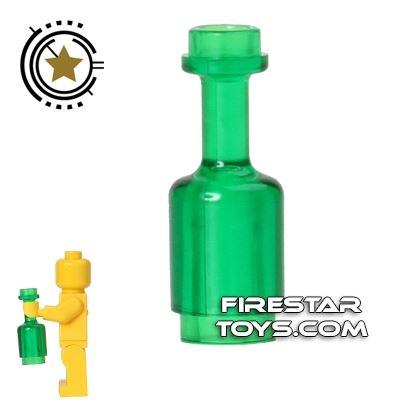 LEGO Bottle