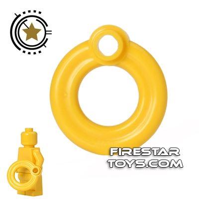LEGO Flotation Ring