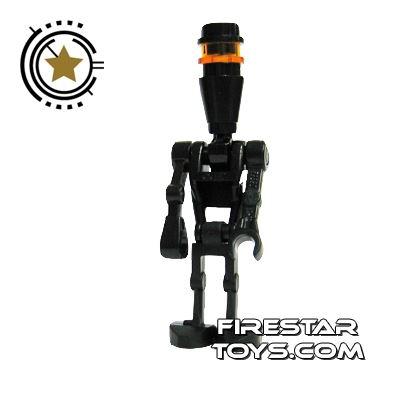 LEGO Star Wars Mini Figure - Assassin Droid Elite