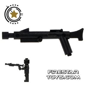 The Little Arms Shop - Stormtrooper Rifle