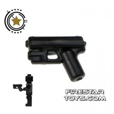 Brickarms - M23 Pistol - Black
