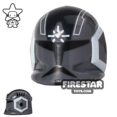 Arealight Light Comm Helmet