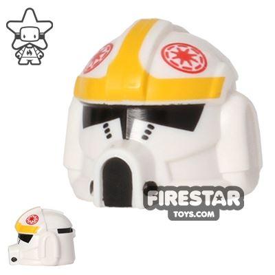 Arealight OB Pilot Helmet