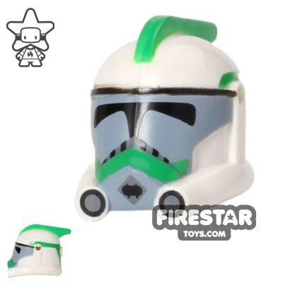 Clone Army Customs ARC Impact Helmet