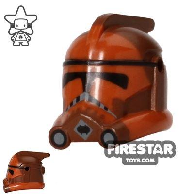 Clone Army Customs ARC Colt Geo Helmet