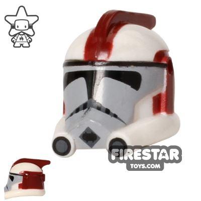 Clone Army Customs ARC Stone Helmet