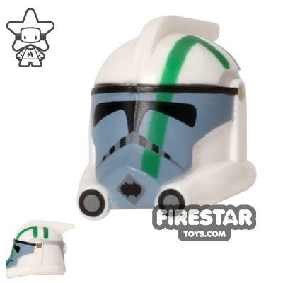Clone Army Customs ARC Blitz Helmet