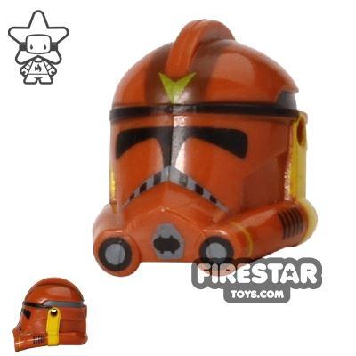 Clone Army Customs P2 Geo Star Helmet