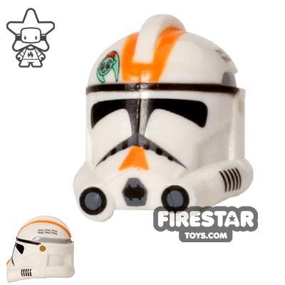 Clone Army Customs P2 Waxer Helmet