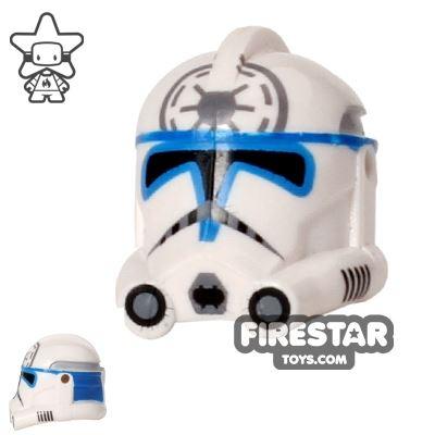 Clone Army Customs P2 Jesse Helmet