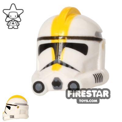 Clone Army Customs P2 327th Helmet