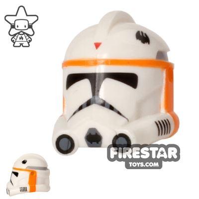 Clone Army Customs P2 Boil Helmet