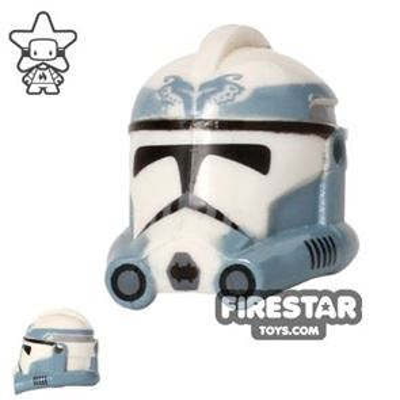 Clone Army Customs P2 Sinker Helmet