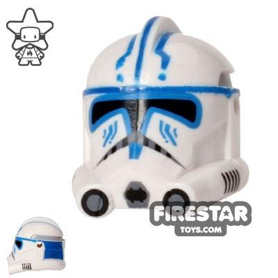 Clone Army Customs P2 Hardcase Helmet