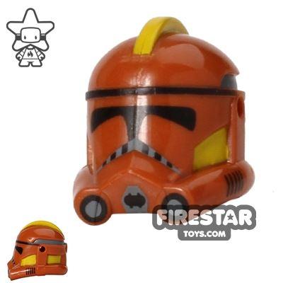 Clone Army Customs P2 Geo Trooper Helmet