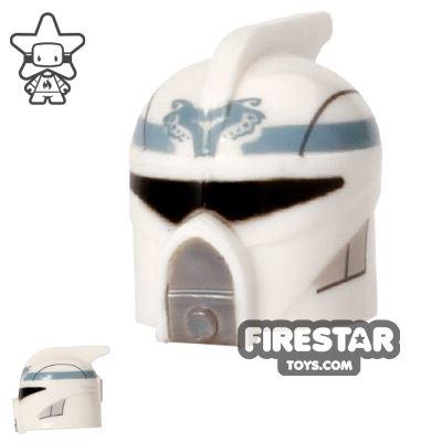 Clone Army Customs Scuba Wolfpack Helmet