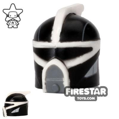 Clone Army Customs Scuba Classic Helmet