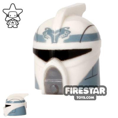Clone Army Customs Scuba Sinker Helmet