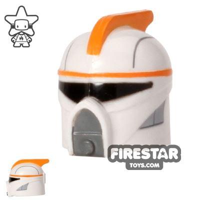 Clone Army Customs Scuba Cody Helmet