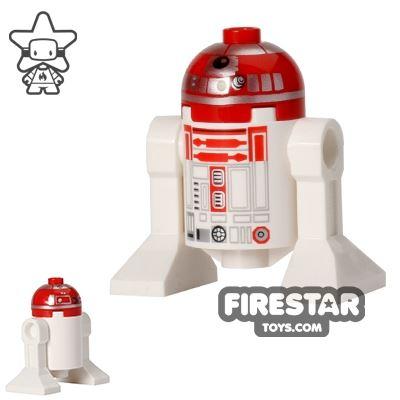 LEGO Star Wars Mini Figure - Astromech Droid