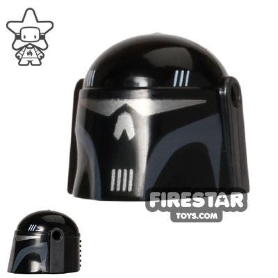 Arealight Skull Hunter Helmet