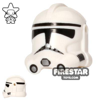 Arealight Gen Trooper Helmet