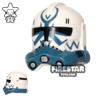 Arealight CMT Trooper Helmet