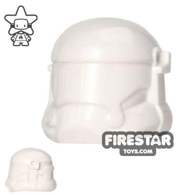 Arealight HVC Helmet