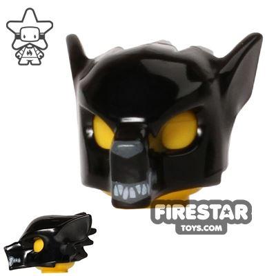 LEGO - Wolf Headcover - Wilhurt