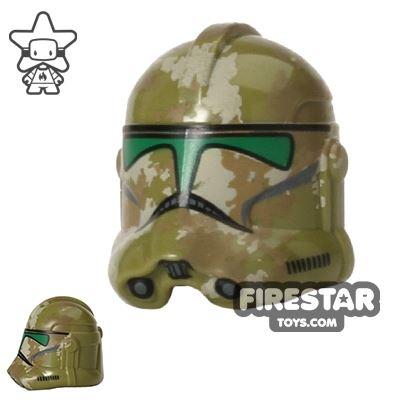 LEGO - 41st Kashyyyk Clone Trooper