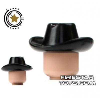 LEGO Cowboy Hat