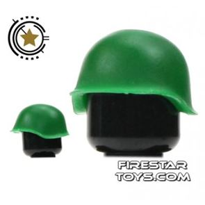 Amazing Armory Soldier Hat