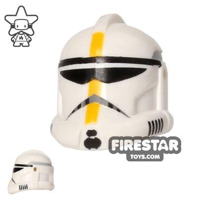 Clone Army Customs Recon 327th Helmet