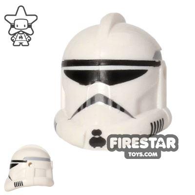 Clone Army Customs Recon Helmet
