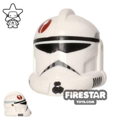 Clone Army Customs Recon Neyo Helmet