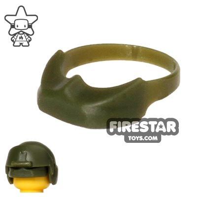 SI-DAN Face Shield