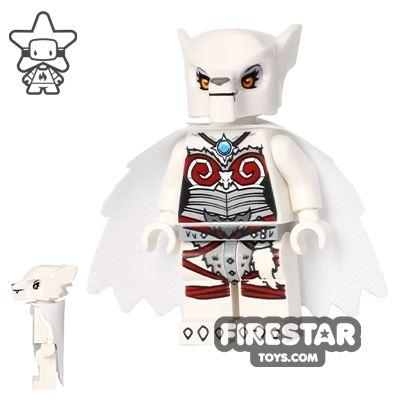 LEGO Legends of Chima Mini Figure - Windra
